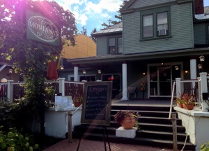 Lake George Restaurants American Cuisine
